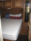 2013 Hill Country By Crossroads Rv HCT 33RL in Katy (Houston) TX, 77494