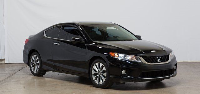 2013 Honda Accord EX-L in Addison TX, 75001