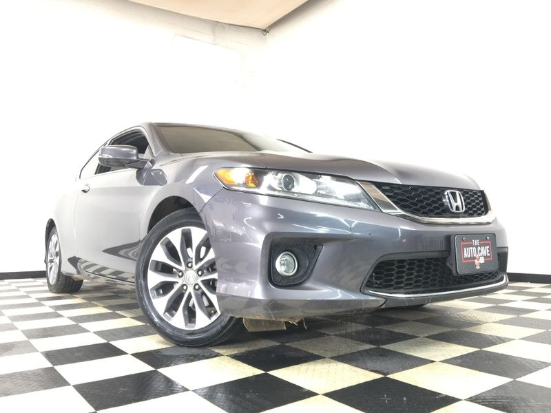 2013 Honda Accord *Easy Payment Options* | The Auto Cave in Addison