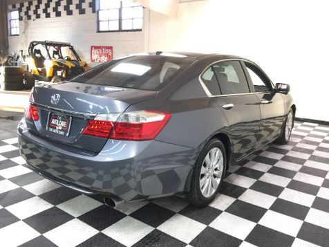 2013 Honda Accord *Get APPROVED In Minutes!*   The Auto Cave in Addison, TX