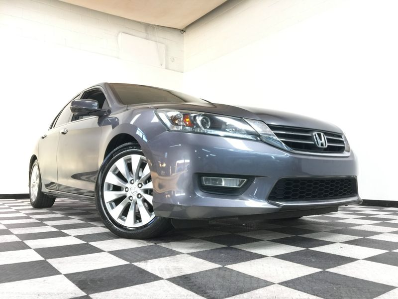 2013 Honda Accord *Get APPROVED In Minutes!*   The Auto Cave