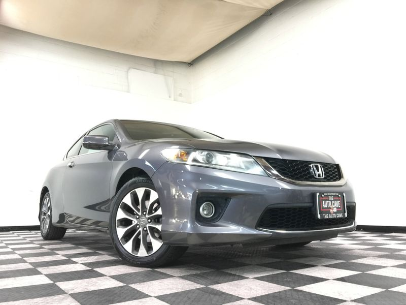 2013 Honda Accord *Affordable Payments*   The Auto Cave in Addison