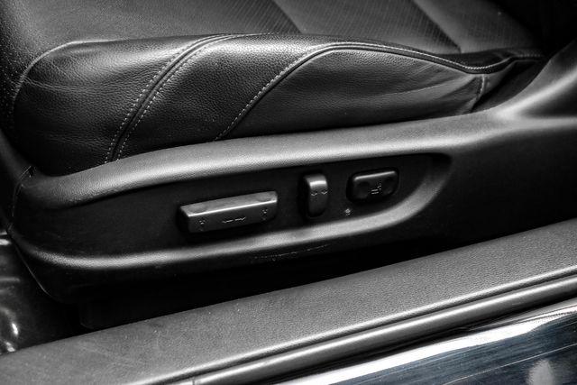 2013 Honda Accord EX-L LOW MILES in Addison, TX 75001