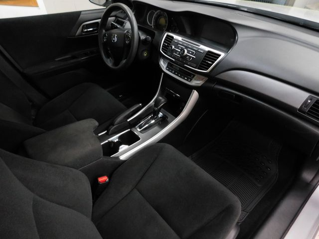 2013 Honda Accord LX in Airport Motor Mile ( Metro Knoxville ), TN 37777