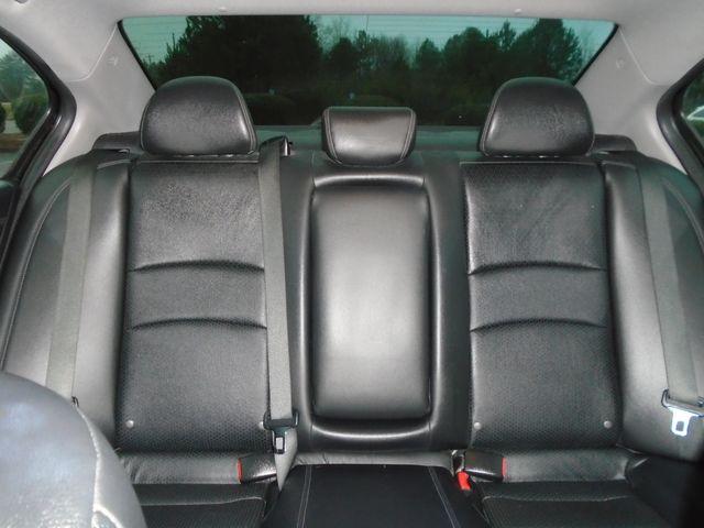 2013 Honda Accord EX-L- V6 in Alpharetta, GA 30004