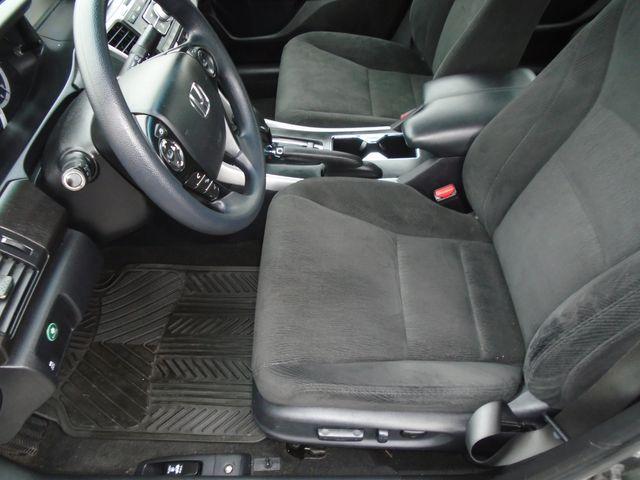 2013 Honda Accord EX in Alpharetta, GA 30004