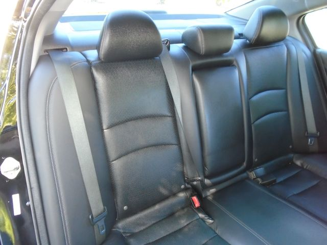2013 Honda Accord EX-L in Alpharetta, GA 30004