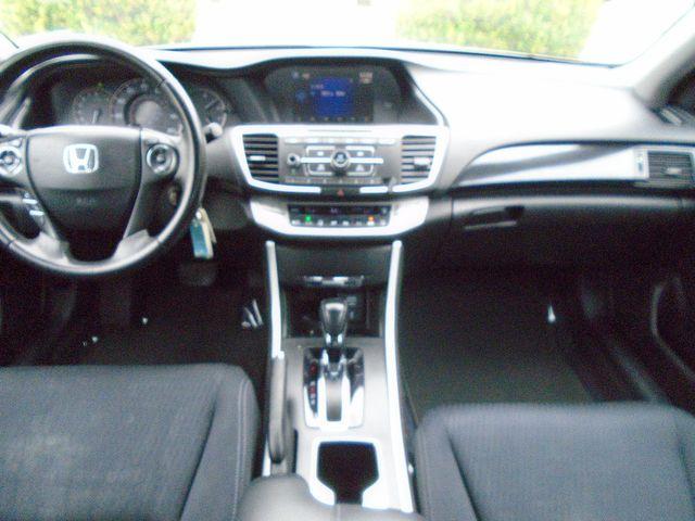 2013 Honda Accord Sport in Alpharetta, GA 30004