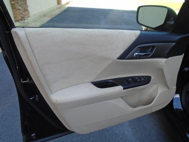 2013 Honda Accord LX in Alpharetta, GA 30004