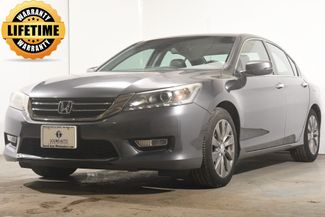 2013 Honda Accord EX-L in Branford, CT 06405