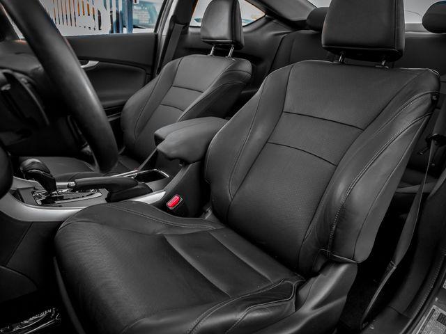 2013 Honda Accord EX-L Burbank, CA 10