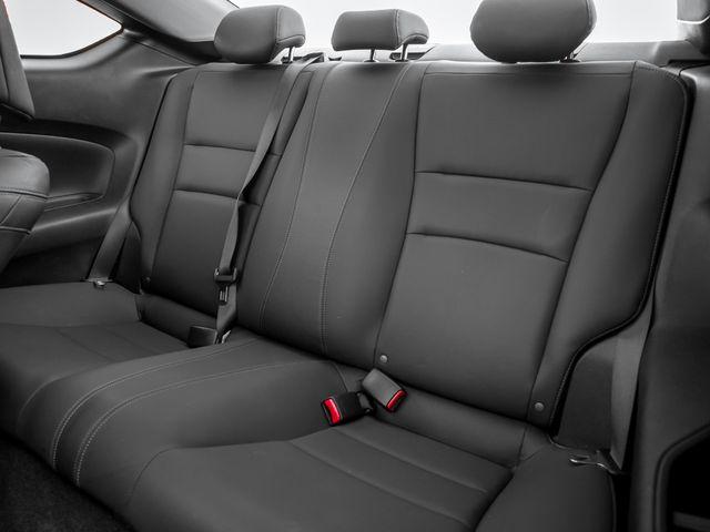 2013 Honda Accord EX-L Burbank, CA 14