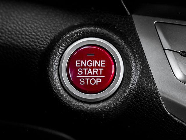 2013 Honda Accord EX-L Burbank, CA 15