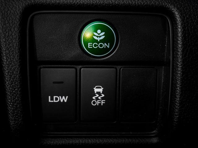 2013 Honda Accord EX-L Burbank, CA 24