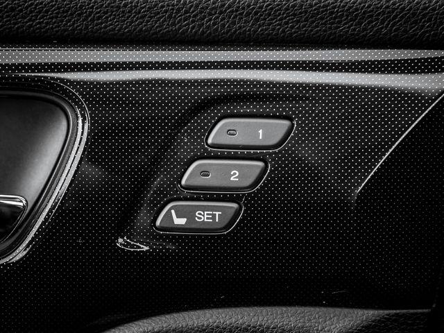 2013 Honda Accord EX-L Burbank, CA 25