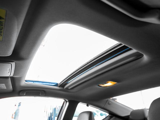 2013 Honda Accord EX-L Burbank, CA 26