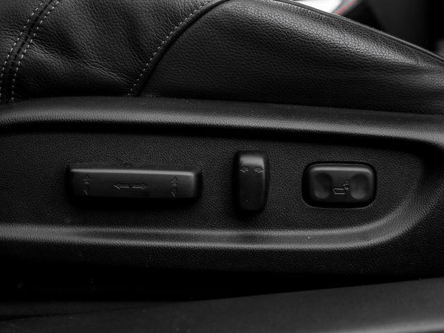 2013 Honda Accord EX-L Burbank, CA 28