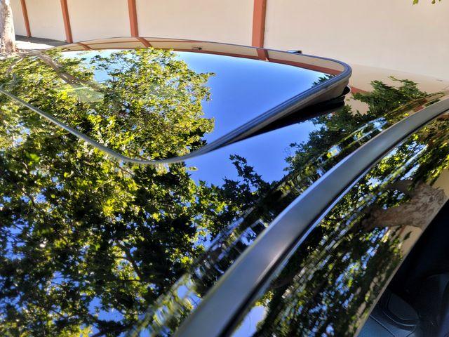 2013 Honda Accord EX-L in Campbell, CA 95008