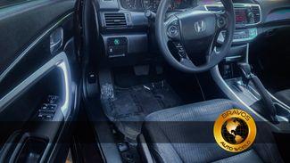 2013 Honda Accord EX  city California  Bravos Auto World  in cathedral city, California