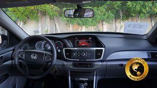 2013 Honda Accord LX  city California  Bravos Auto World  in cathedral city, California