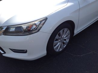 2013 Honda Accord EX-L  city NC  Palace Auto Sales   in Charlotte, NC
