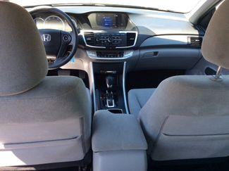 2013 Honda Accord LX  city NC  Palace Auto Sales   in Charlotte, NC