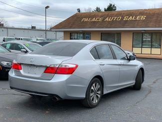 2013 Honda Accord LX  city NC  Palace Auto Sales   in Charlotte, NC