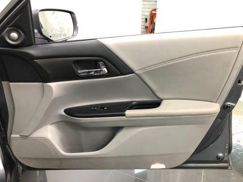 2013 Honda Accord *Simple Financing*   The Auto Cave in Dallas, TX