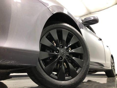 2013 Honda Accord *Simple Financing* | The Auto Cave in Dallas, TX
