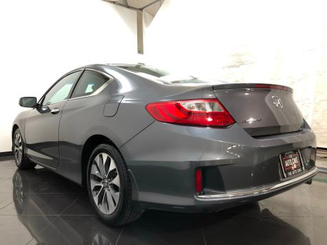 2013 Honda Accord *Affordable Payments* | The Auto Cave in Dallas, TX