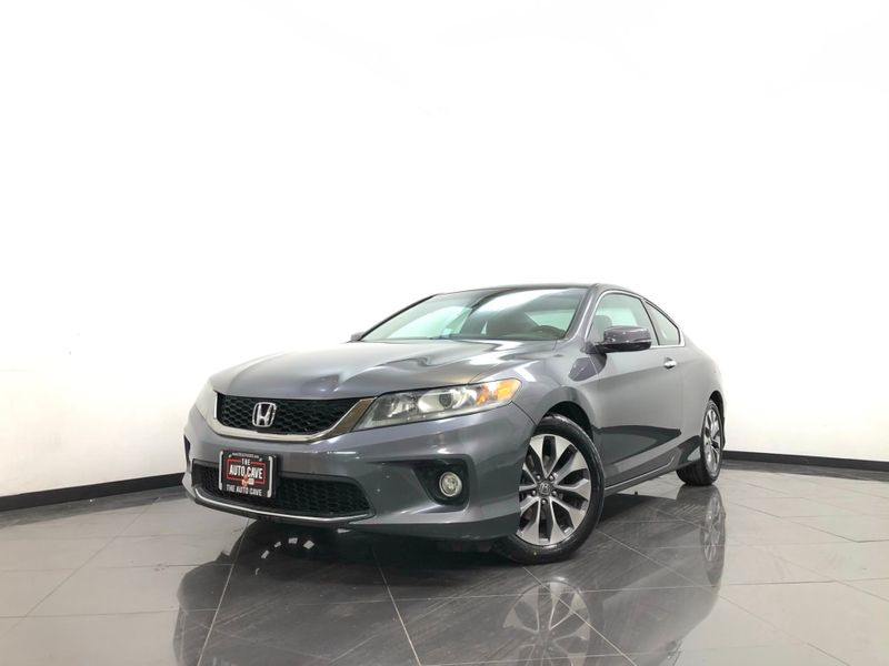 2013 Honda Accord *Affordable Payments* | The Auto Cave