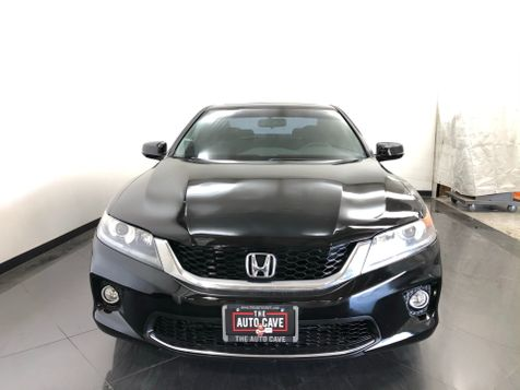 2013 Honda Accord *Affordable Financing* | The Auto Cave in Dallas, TX