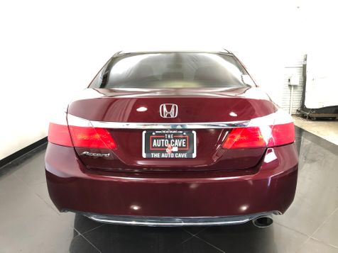 2013 Honda Accord *Get APPROVED In Minutes!* | The Auto Cave in Dallas, TX