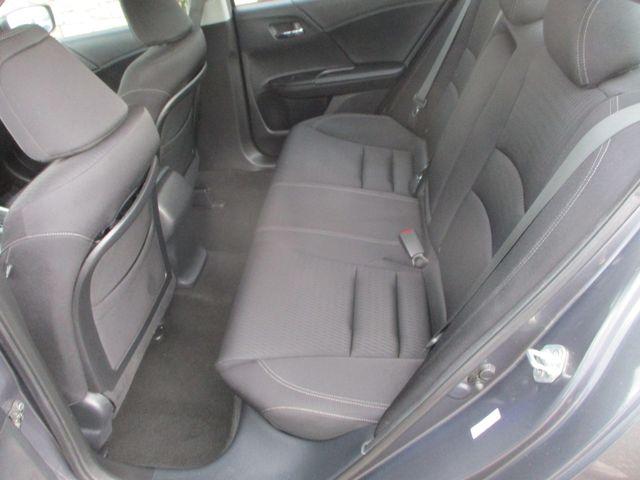 2013 Honda Accord Sport Farmington, MN 3