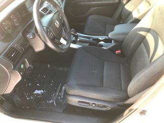 2013 Honda Accord Sport Farmington, MN 2