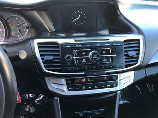 2013 Honda Accord Sport Farmington, MN 4
