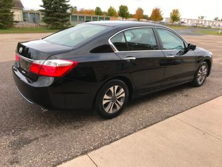 2013 Honda Accord LX Farmington, MN 1