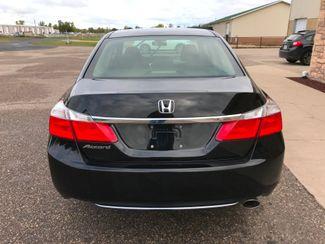 2013 Honda Accord LX Farmington, MN 2