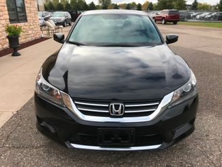 2013 Honda Accord LX Farmington, MN 3