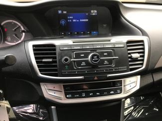 2013 Honda Accord LX Farmington, MN 6
