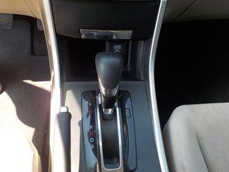 2013 Honda Accord LX Fayetteville , Arkansas 13
