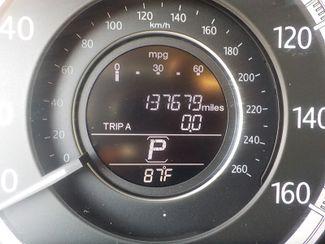 2013 Honda Accord LX Fayetteville , Arkansas 16