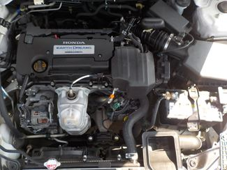 2013 Honda Accord LX Fayetteville , Arkansas 17
