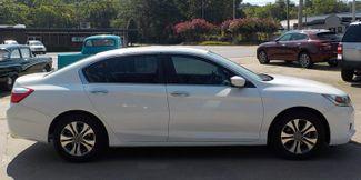 2013 Honda Accord LX Fayetteville , Arkansas 3