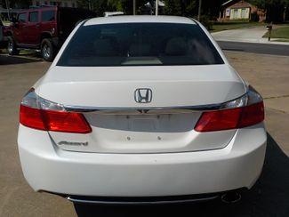 2013 Honda Accord LX Fayetteville , Arkansas 5