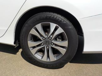 2013 Honda Accord LX Fayetteville , Arkansas 6