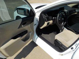 2013 Honda Accord LX Fayetteville , Arkansas 7