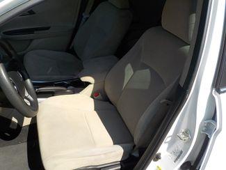 2013 Honda Accord LX Fayetteville , Arkansas 8