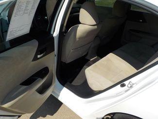 2013 Honda Accord LX Fayetteville , Arkansas 9