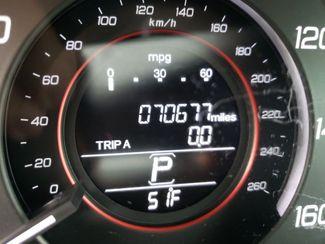 2013 Honda Accord EX-L  Fort Smith AR  Breeden Auto Sales  in Fort Smith, AR